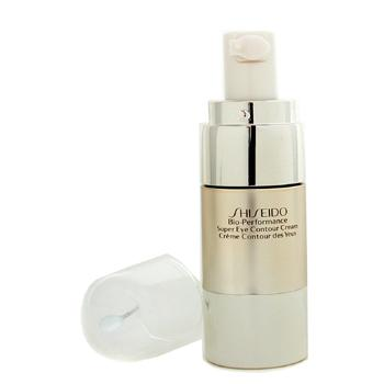 Bio Performance Super Eye Contour Cream