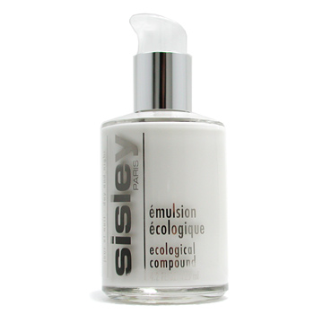 Ecological-Compound-(With-Pump)-Sisley