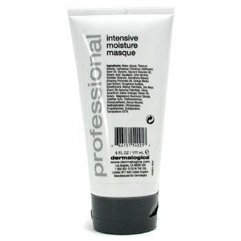 Intensive Moisture Masque ( Salon Size )