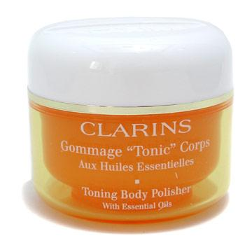 Toning-Body-Polisher-Clarins