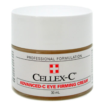 Formulations Advanced-C Eye Firming Cream