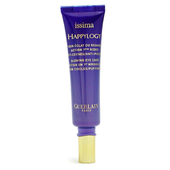 Issima Happylogy Glowing Eye Care
