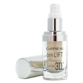 Defi Lift 3D Eye Contour Lift