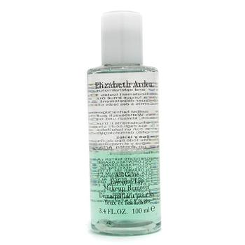 All-Gone-Lip-Eye-Makeup-Remover-Elizabeth-Arden