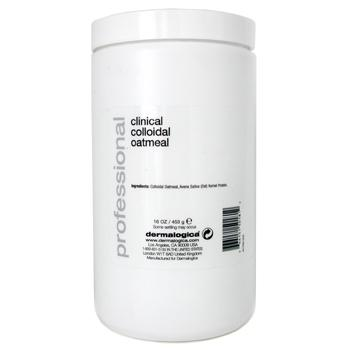 Clinical Colloidal Oatmeal Masque ( Salon Size )