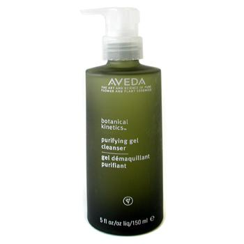 Botanical-Kinetics-Purifying-Gel-Cleanser-Aveda