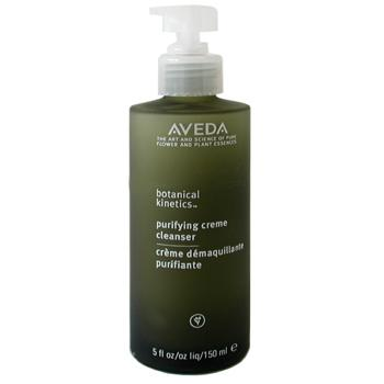 Botanical-Kinetics-Purifying-Creme-Cleanser-Aveda