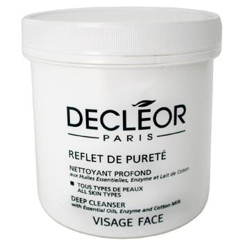 Deep Cleanser ( Salon Size )
