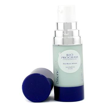 Bio Program Bio Anti-Redness Serum