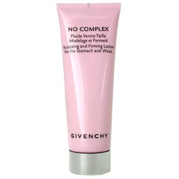 No Complex Sculpting &amp; Firming Lotion ( For Stomach &amp; Waist )