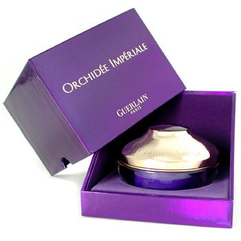 Orchidee Imperiale Exceptional Complete Care Cream