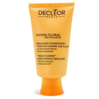 Hydra Floral Anti-Pollution Fresh Flower Moisturising Emulsion