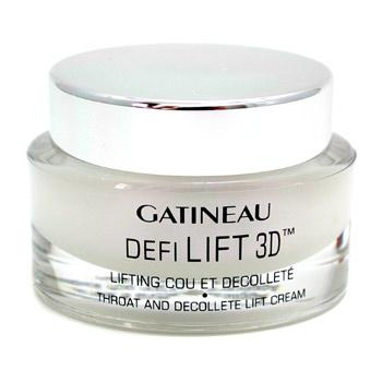 Defi-Lift-3D-Throat-and-Decollete-Lift-Care-Gatineau