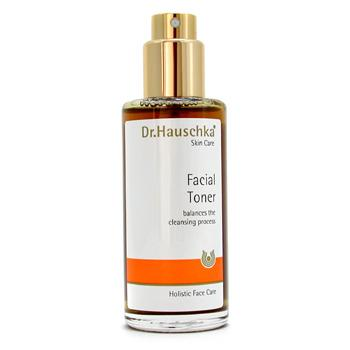 Facial-Toner-(-For-Normal-Dry-and-Sensitive-Skin-)-Dr.-Hauschka