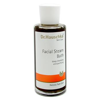 Facial Steam Bath