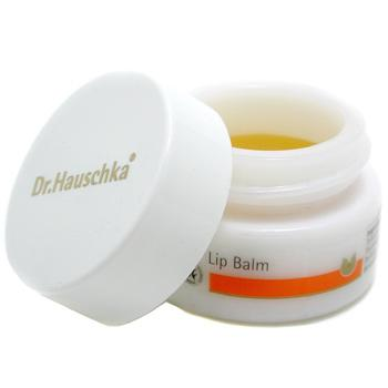 Lip Balm