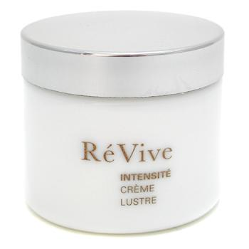Intensite Creme Lustre ( Normal to Dry Skin )