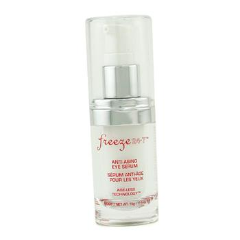 Anti-Aging-Eye-Serum-Freeze-24/7