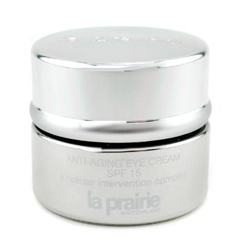 Anti-Aging-Eye-Cream-SPF-15---A-Cellular-Complex-La-Prairie