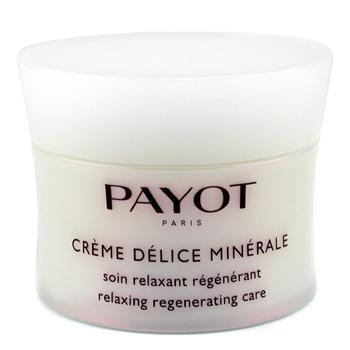 Creme-Delice-Minerale-Relaxing-Regenerating-Care-Payot