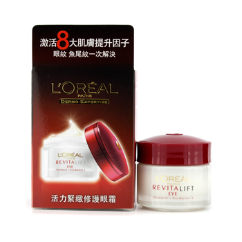 Dermo-Expertise-RevitaLift-Eye-Cream-LOreal