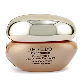 Benefiance-Concentrated-Anti-Wrinkle-Eye-Cream-Shiseido