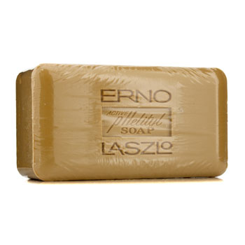 Active-Phelityl-Soap-(For-Dry-and-Slightly-Dry-Skin)-Erno-Laszlo