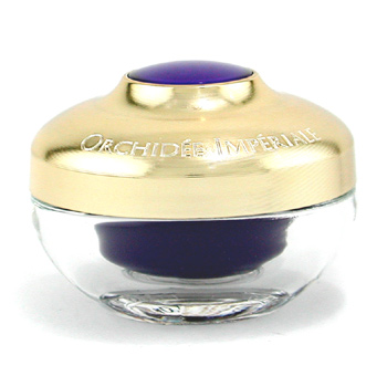 Orchidee Imperiale Exceptional Complete Care Eye & Lip Cream