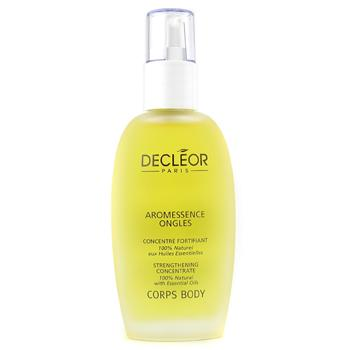 Aromessence-Ongles-Aromess-Nails-Oil-(-Salon-Size-)-Decleor