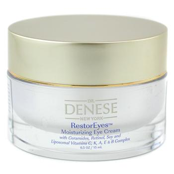 RestorEyes Eye Cream