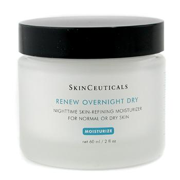 Renew Overnight Dry ( For Normal or Dry Skin )
