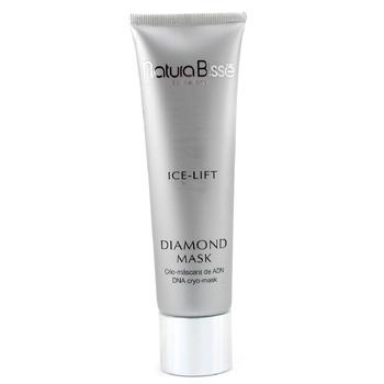 Diamond Ice-Lift Transepidermal DNA Cryo Mask