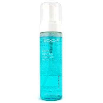 Blemish Foaming Cleanser Salicylic Acid 1.8%