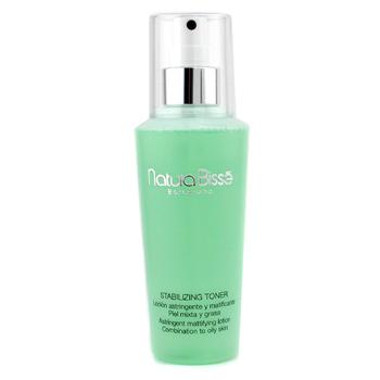 Stabilizing Toner ( Combination / Oily Skin )