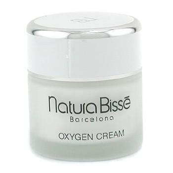 O2 Oxygen Cream