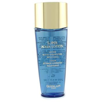Super Aqua-Lotion
