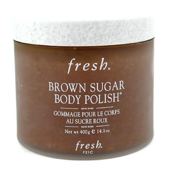 Brown-Sugar-Body-Polish-Fresh