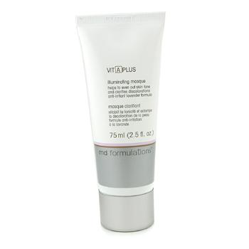 Vit-A-Plus Anti-Aging Illuminating Masque