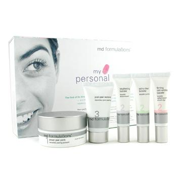 my-personal-peel-system-5pcs