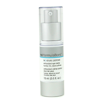 Moisture-Defense-Antioxidant-Eye-Cream-MD-Formulation