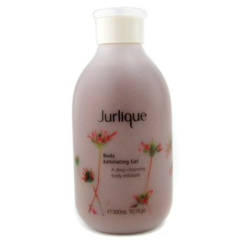 Body-Exfoliating-Gel-Jurlique