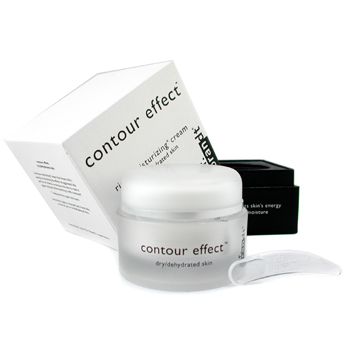 Contour Effect Rich Moisturizing Cream ( Dry / Dehydrated Skin )