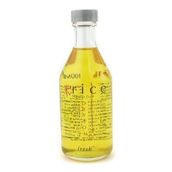 Rice Dry Oil 100ml3.4oz