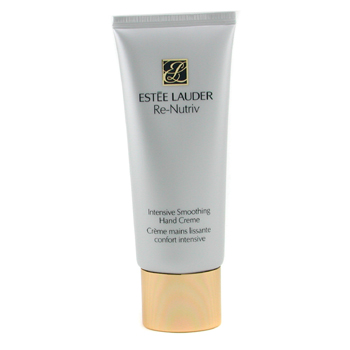 Re-Nutriv-Intensive-Smoothing-Hand-Creme-Estee-Lauder