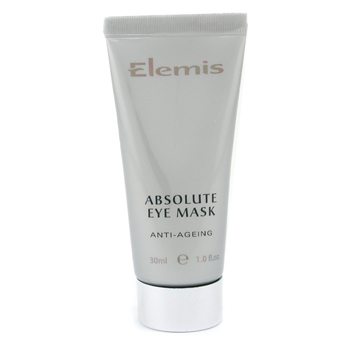 Absolute-Eye-Mask-Elemis