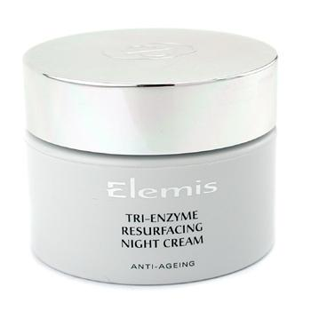 Tri-Enzyme Resurfacing Night Cream