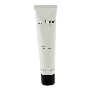 Citrus-Hand-Cream-Jurlique