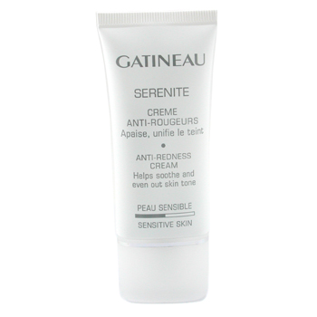 Serenite Anti-Redness Cream