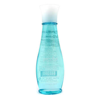 Eye Make-Up Remover Gel ( For Sensitive Eyes )
