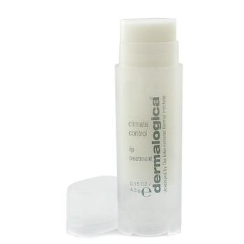 Climate-Control-Lip-Treatment-Dermalogica